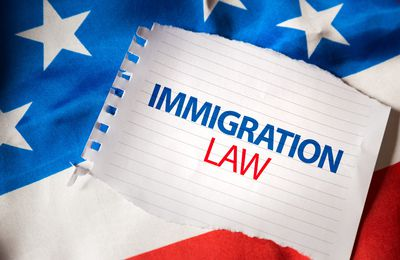 How Essential Is It That You Select The Right Immigration Lawyer?
