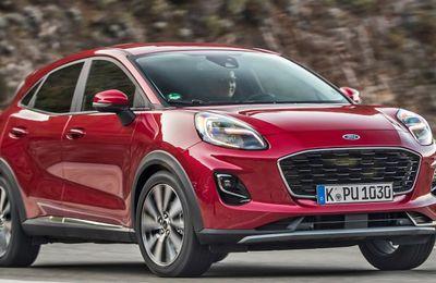 Certificat de Conformité Ford  Gratuit  au 03 89 57 55 39 ou par mail info@moncoc.fr