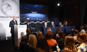 La nouvelle Terre découverte par la NASA excite le monde scientifique