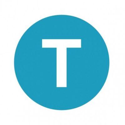Tapeunebarre.com