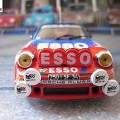 LES MODELES PORSCHE 911 - car-collector.net
