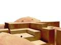 SAVE THE HERITAGE OF HASSAN FATHY