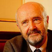 Brice Lalonde nommé Président d'EdEn | Équilibre des Énergies