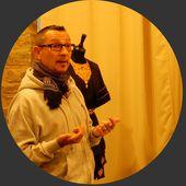Une journée avec Pascal JAOUEN ... - solo.brode