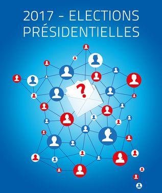 Quel est le chemin de vie et l'arbre protecteur de Marine Le Pen ?