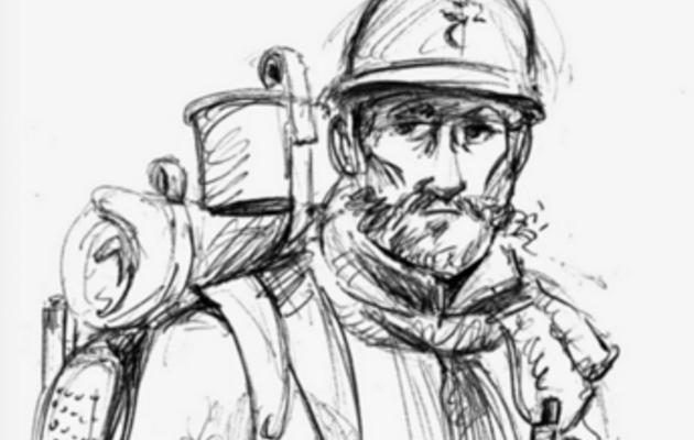 Arthur NOREL