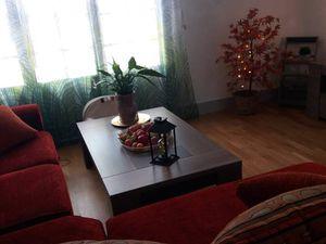 Changer sa décoration avec les saisons et Bimago !