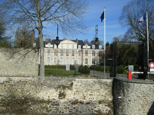 Boulogne-Chateauneuf 2014