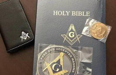 Welcome to Illuminati Brotherhood call +27795590544 to join us.