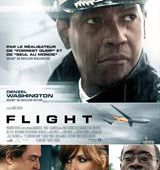 """Flight"" : un vol qui se crash très vite !"