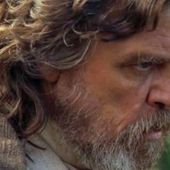 Star Wars: Episode VIII - Teaser Début de Production VO