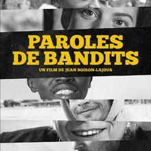 Paroles de bandits : documentaire sur l'accueil des migrants dans la vallée de la Roya.