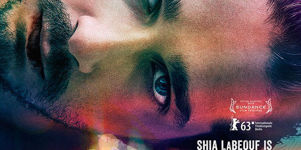 """""""CHARLIE COUNTRYMAN"""", BANDE-ANNONCE !"""