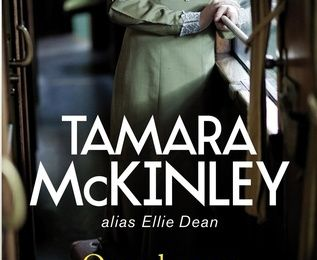Quand on ne peut oublier, de Tamara McKinley (Always in my Heart)