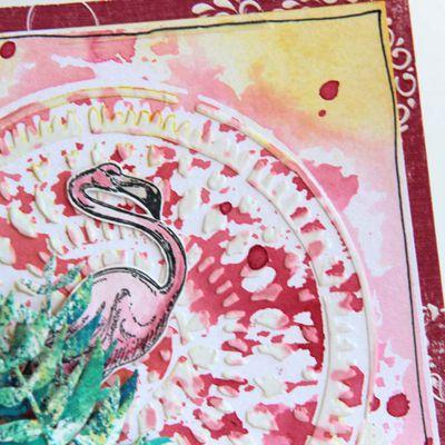 Carte_Défi#649_Passion Cartes Créatives