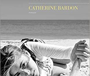 Un invincible été - Catherine Bardon