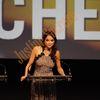 Deauville 2017 saison 43 épisode 06, la soirée de Michelle Rodriguez !