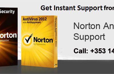 How to fix Norton internet security error 3039 1?