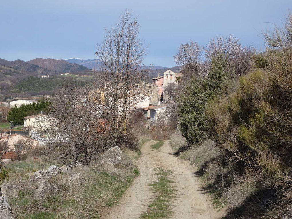 LE FAMEUX, Séjour VTT 3 jours, des Terres Noires aux Terres Grises, Val de Durance-Digne les Bains.