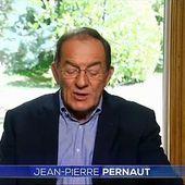 """Coronavirus - Le coup de gueule de Jean-Pierre Pernaut en direct au 13h de TF1 contre les annonces du gouvernement: """"On nous dit une chose puis le contraire le lendemain ! Tout ça donne le tournis"""" - VIDEO"""