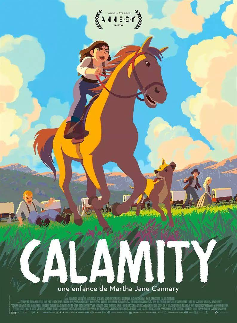 Calamity_Une_enfance_de_Martha_Jane_Cannary