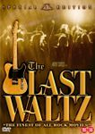 The Last Waltz (Le film)