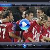 Résumé du match : Haifa - Bordeaux