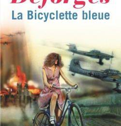La bicyclette bleue T1