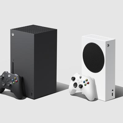 #GAMING - Découvrez les exclusivités Xbox en 2021 ! #XboxSeriesX #Xbox