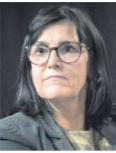 Cathy-Apourceau-Poly: Pourquoi faut-il augmenter les salaires afin de reconnaître l'utilité sociale ?