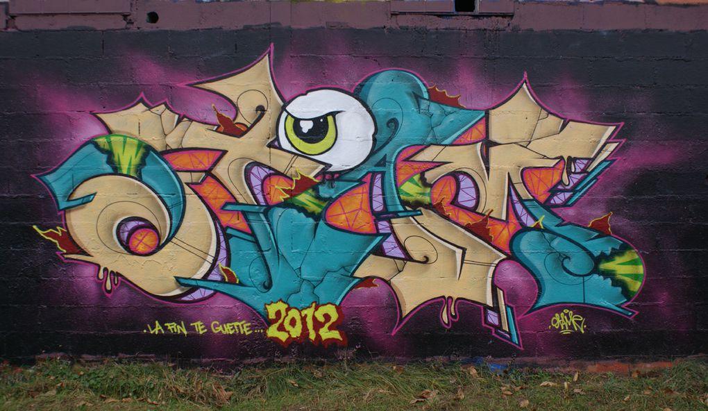Album - Graffitis-Dept-91-divers-tom-011