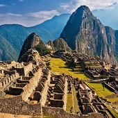 Machu Picchu older than expected, study reveals