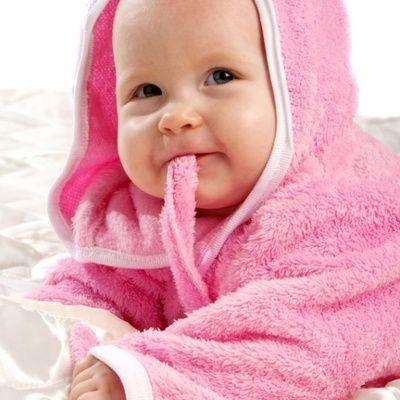 Comment trouver un magasin pour bébé en ligne?