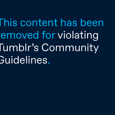 Some Steps To Filing Workers Compensation