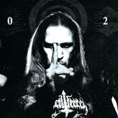 EXCLU - Interview avec NECROWRETCH pour l'album The Ones From Hell - Loud TV - Webzine Metal Video