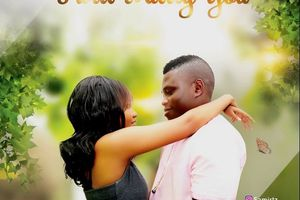 [AUDIO] I WILL MARRY YOU by Samir