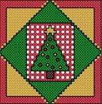 Free Patterns   by Date Posted   Page 1 of 108   Cyberstitchers Cross-Stitch Picture Gallery