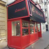 Origins 14 / La Régalade (Paris 14) : C'était mieux avant ? - Restos sur le Grill - Blog critique des restaurants de Paris indépendant !