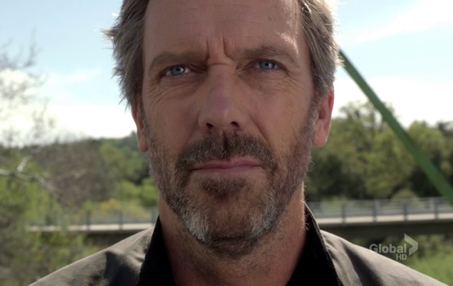 Critiques Séries : House. Saison 8. Episode 22. Everybody Dies.