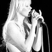 ABBA - Wikipédia