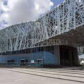 Trois musées dédiés à la mémoire de la traite et de l'esclavage en France