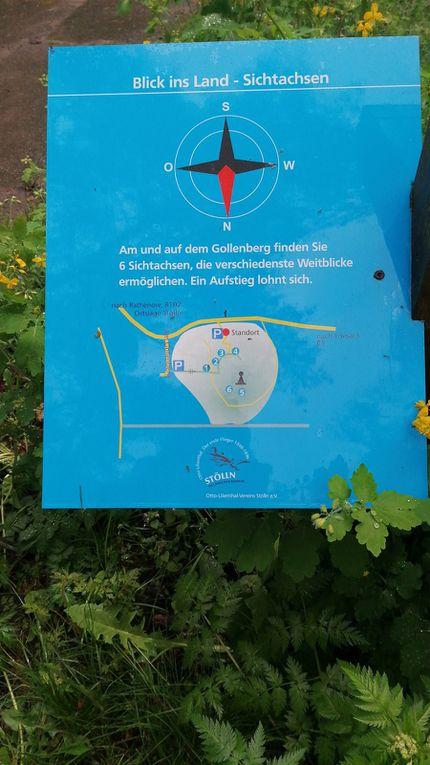 15. Mai 2021 Eine feuchte 86 Km MTB Runde* 16.Mai  eine 140 Km Fahrt zum Gülpener See * 19. Mai eine schnelle MTB Fahrt * 20. Mai eine Fahrt zur Havel