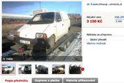 Tatra Beta : doit-on le rejeter ?