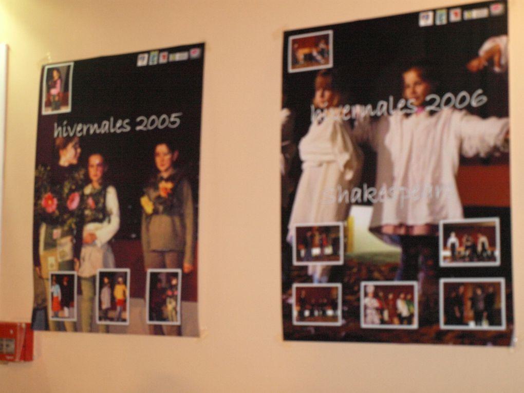 Album - hivernales-2012