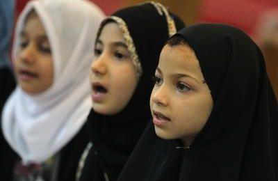 Vers une guerre de religion, infos du 19 janvier 2021