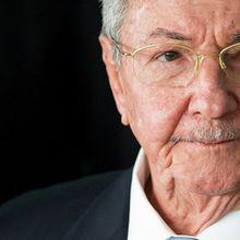 Le blocus est le principal obstacle à notre développement économique et au bien-être du peuple cubain