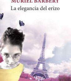 Descarga gratuita de bookworn 2 LA ELEGANCIA DEL
