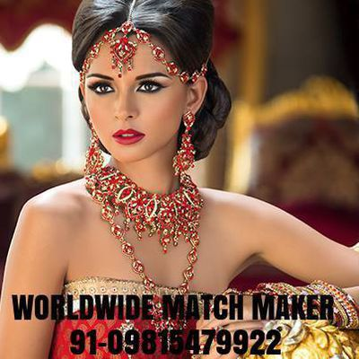 FIXED YOUR RAMGHARIA VIVAH TODAY 91-09815479922// FIXED YOUR RAMGHARIA VIVAH TODAY