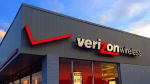 Verizon eyes IoT, smart cities to fuel growth as Q4 profit slips