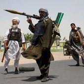 L'Afghanistan va-t-il redevenir un sanctuaire du jihadisme international?